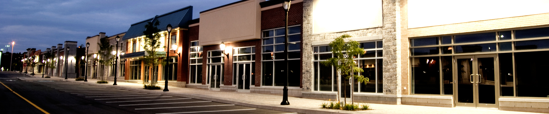 commercial-paving-business-storefronts