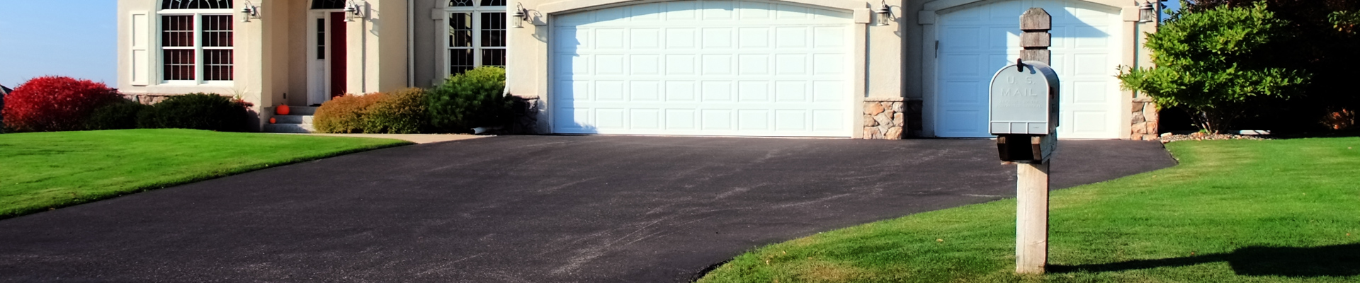 residential-paved-driveway